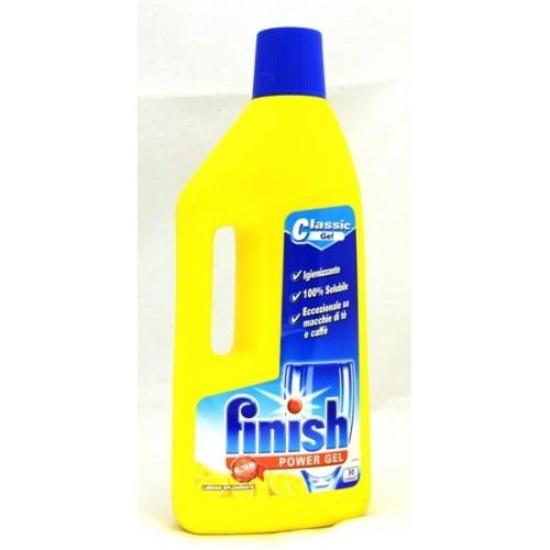 FINISH LIQUIDO GEL ML1000