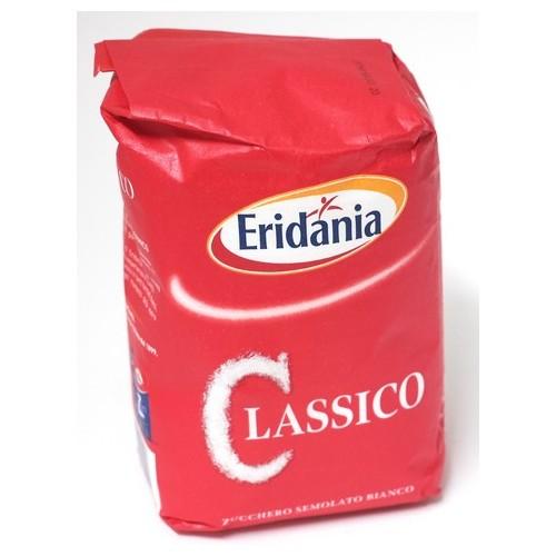 ZUCCHERO ERIDANIA KG.1