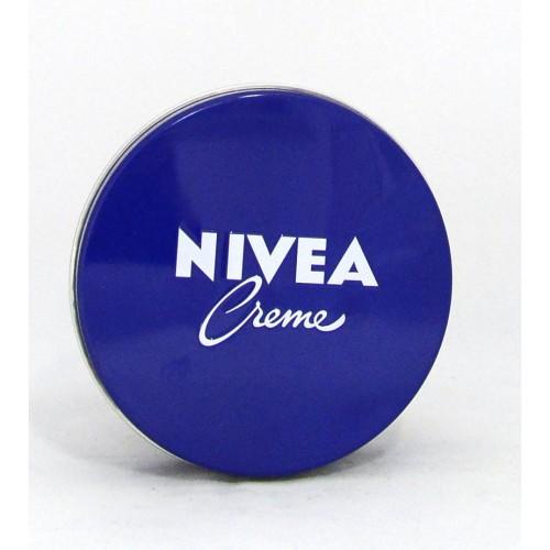 CR.NIVEA ML.150