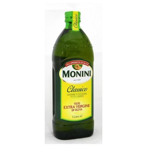 OLIO OLIVA EX/V MONINI LT.1