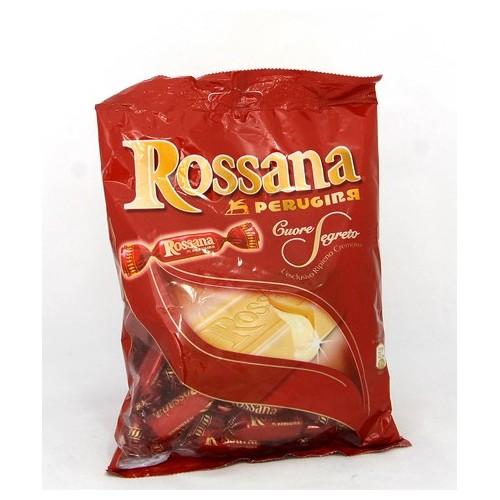 CARAMELLE ROSSANA PERUGINA GR.194