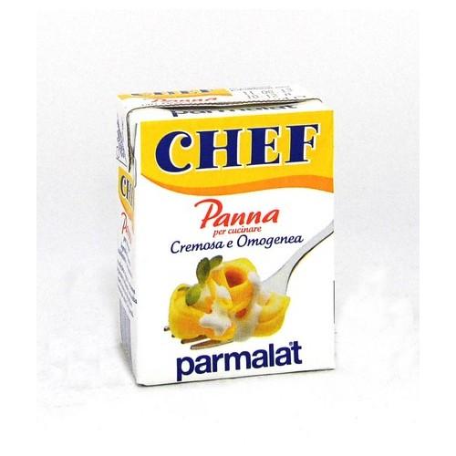 PANNA CHEF ML.200