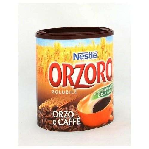 CAFFE' ORZORO GR.120