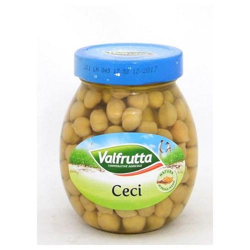 CECI VALFRUTTA GR.300