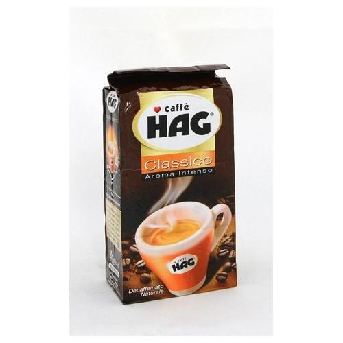CAFFE' HAG CLASSICO GR.250