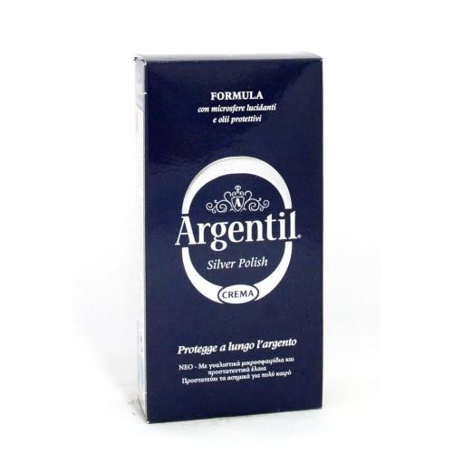ARGENTIL CREMA 150 ML