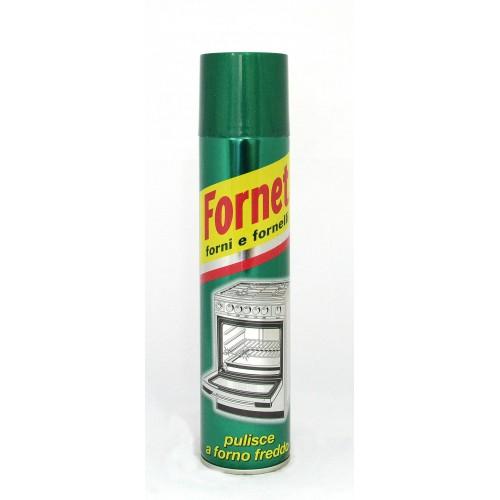 FORNET SPRAY ML.300