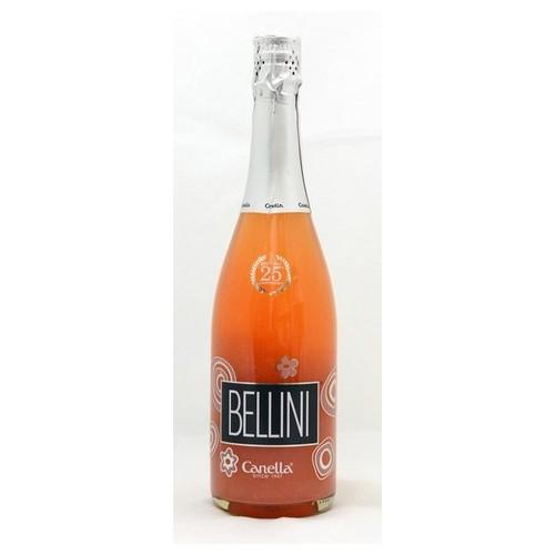 APERITIVO BELLINI CL.75