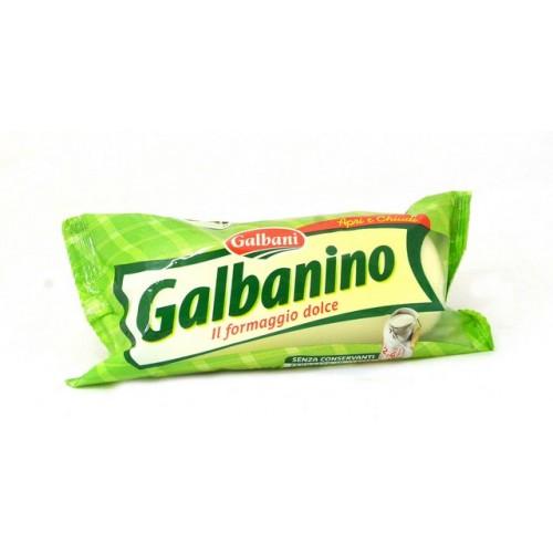 FORMAGGIO GALBANINO GALBANI GR.270