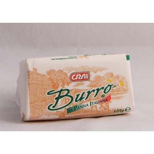BURRO CRAI GR.125