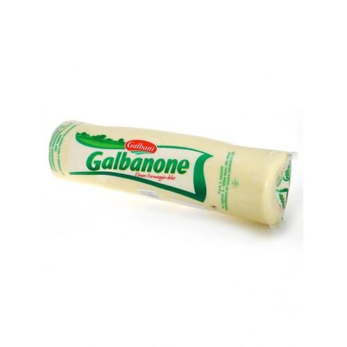 FORM. GALBANONE 200 GRAMMI