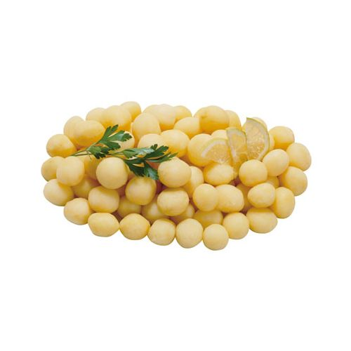 PATATE GIALLE 2 KG