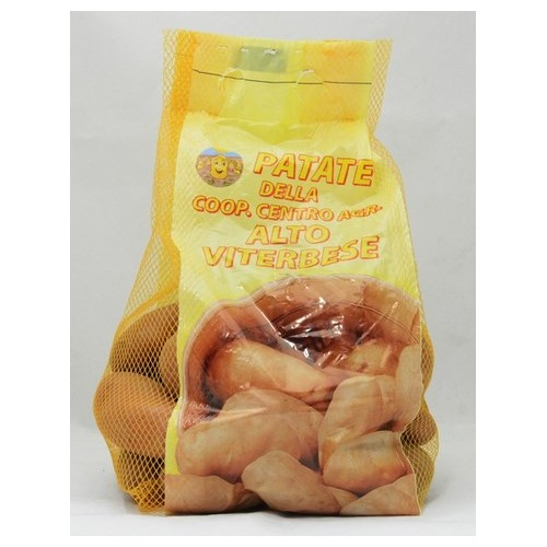 PATATE IGP 1,500 GR
