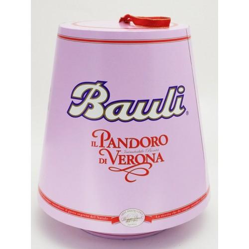 PPANDORO BAULI CLASSICO 1118 1KG