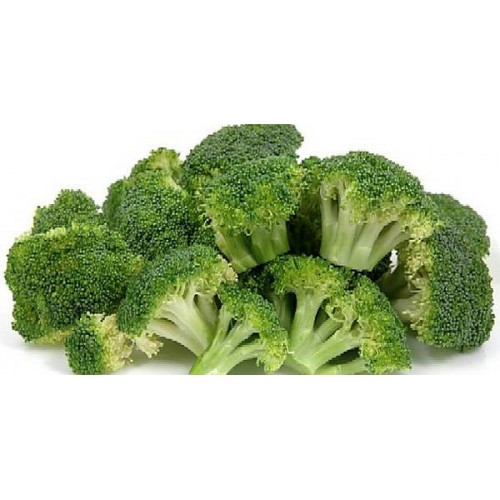 BROCCOLI SICILIANI