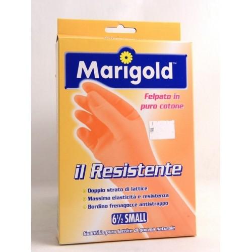 GUA.MARIGOLD S.RESIST.PICC