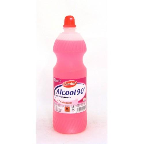 ALCOOL ML 500 AMACASA