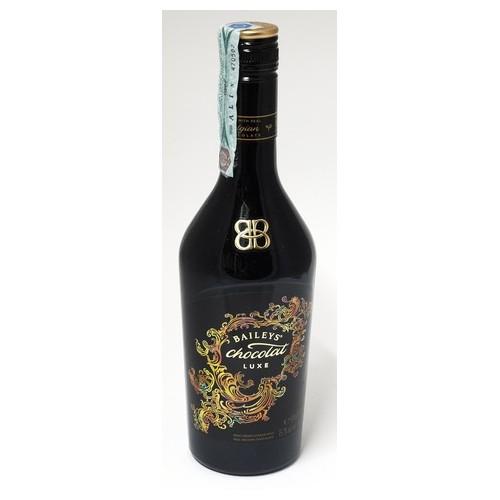 LIQUORE BAILEYS CHOCOLAT CL.50